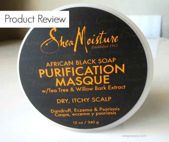 shea-moisture-african-black-soap-purification-masque