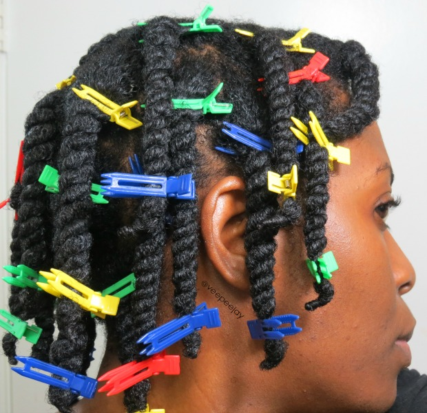 best-hair-clips-2