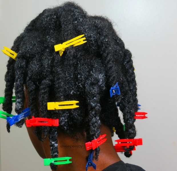 best-hair-clips-3