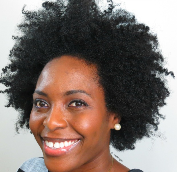 best-hair-clips-4