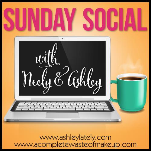 Sunday-social