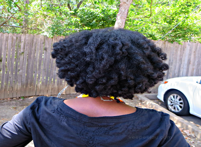 flat-twist-out-natural-hair-4c-veepeejay