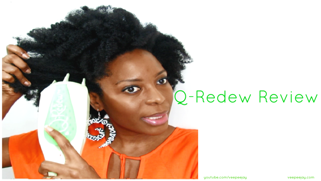 qredew-review-4c-hair-veepeejay