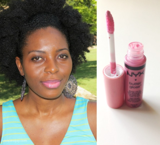 summer-lip-color-nyx-butter-gloss-eclair