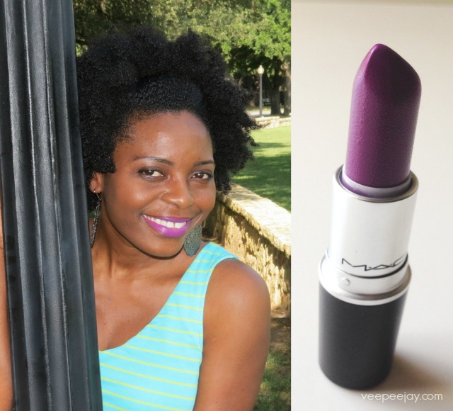 summer-lip-colors-mac-heroine