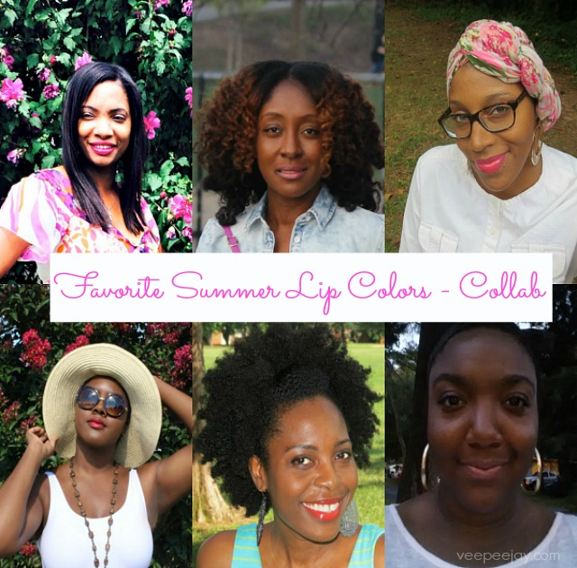 summer-lipsticks-women-of-color