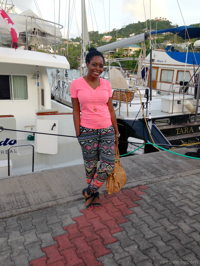 grenada-vacation-photo-diary-veepeejay