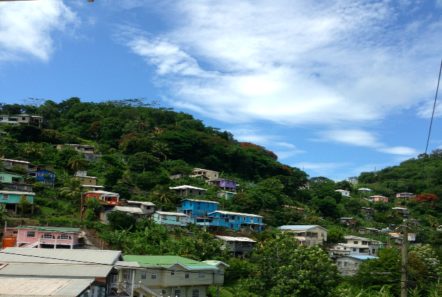 grenada-vacation-photo-diary-veepeejay5