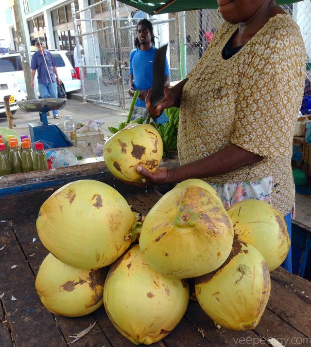 coconut-water-grenada