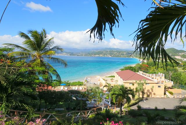 grenada-beach-view