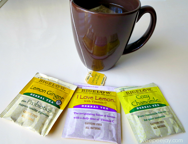 bigelow-tea-cold-flu-allergies