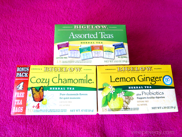 bigelow-teas-lemon-ginger-flu