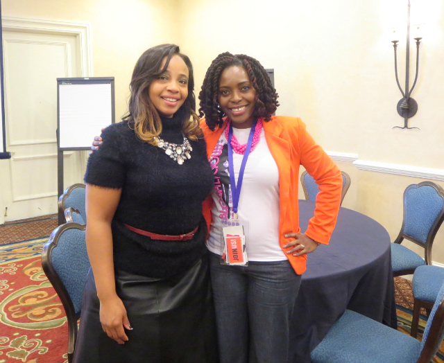 blogalicious-2014-conference-recap