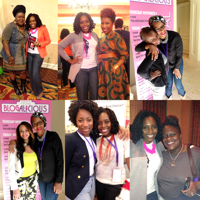 blogalicious-conference-recap-2014