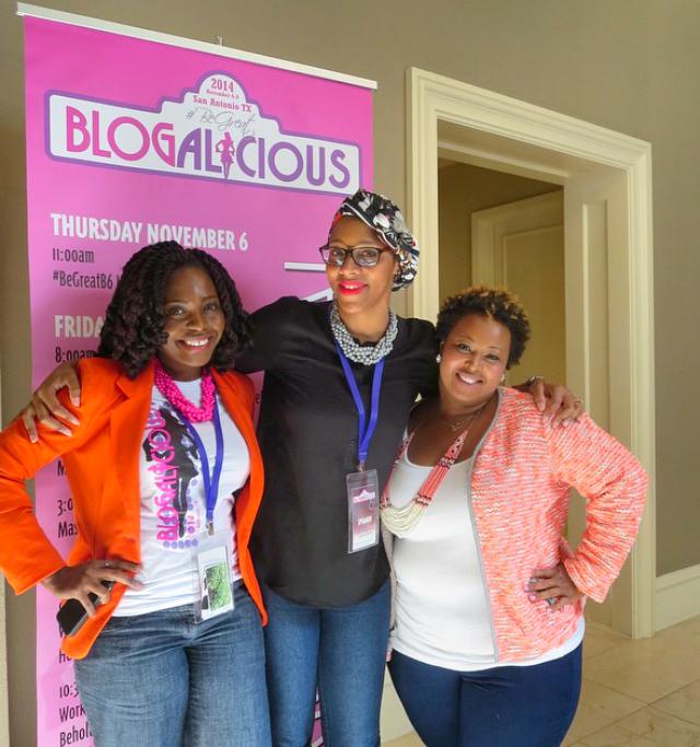 blogalicious-recap-2014