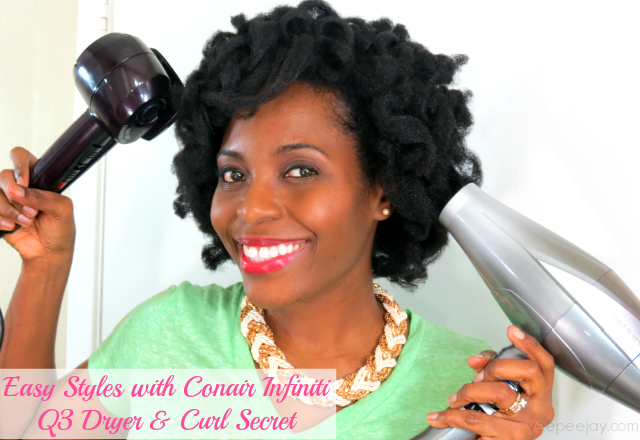 conair-infinity-pro-curl-secret-heart-my-natural-hair