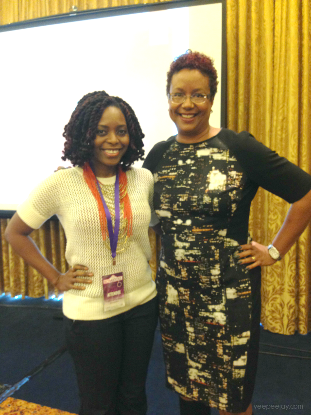 harriette-cole-blogalicious-conference-2014