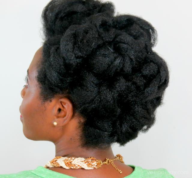 heart-my-hair-conair-curl-secret