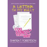 letter to bully