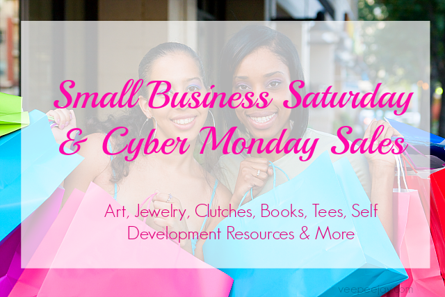 small-business-saturday-deals-natural-hair-shop