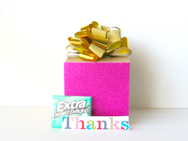 extra-thanks-give-extra-get