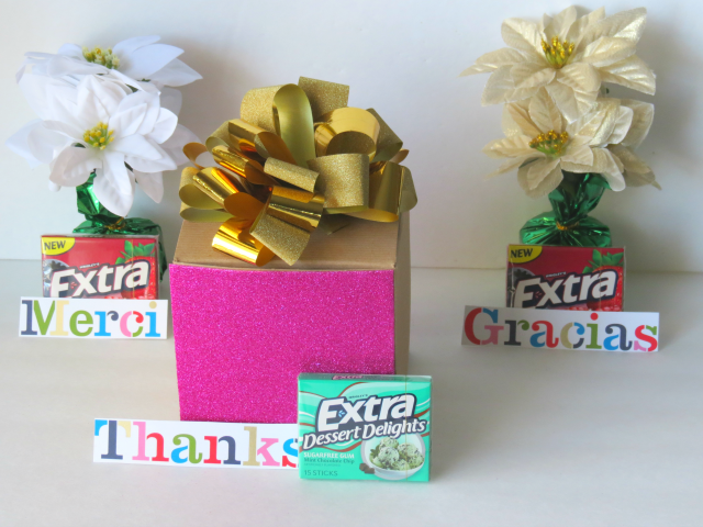 get-extra-give-extra-gum