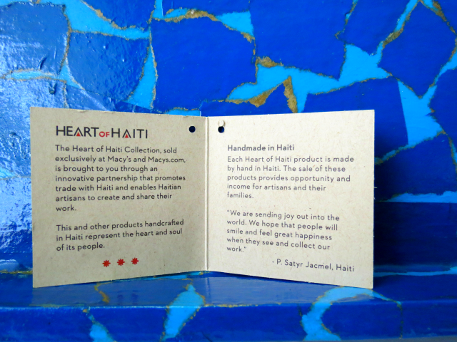 heart-of-haiti-holiday-gifts
