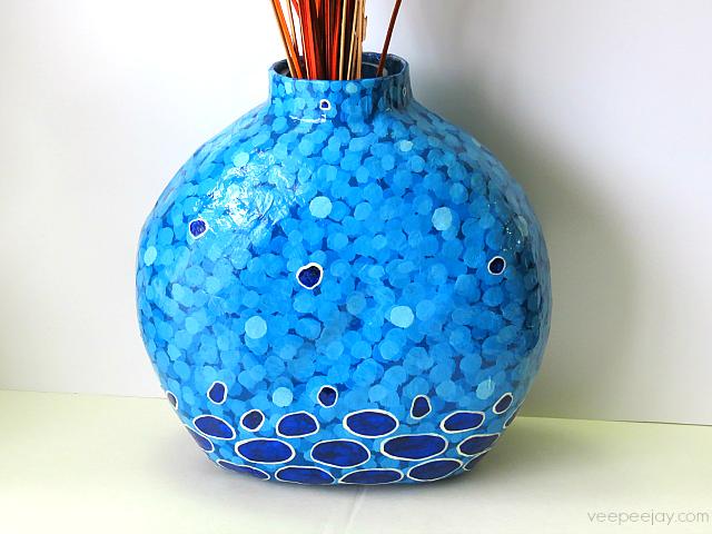 heart-of-haiti-papiere-mache-vase