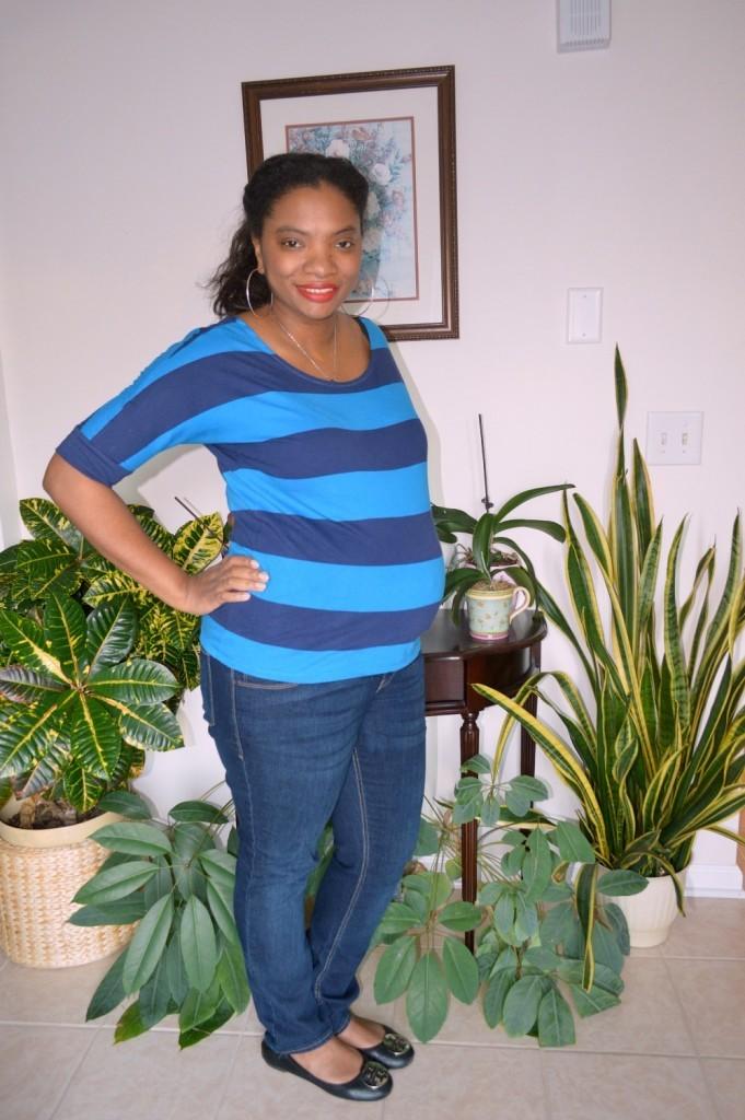 fabhautemama-pregnancy