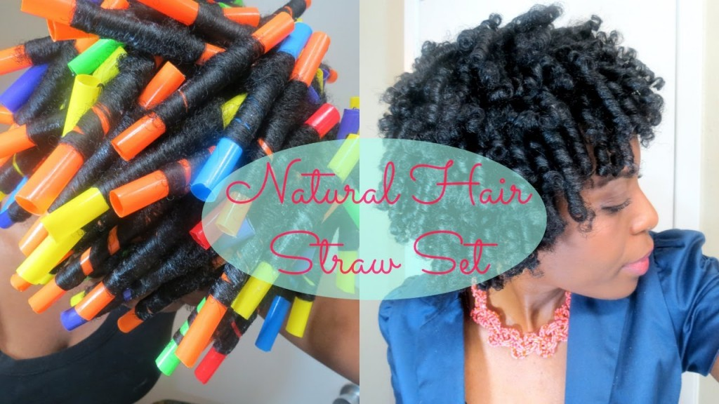 7 Natural Hairstyles For Valentine S Day Veepeejay