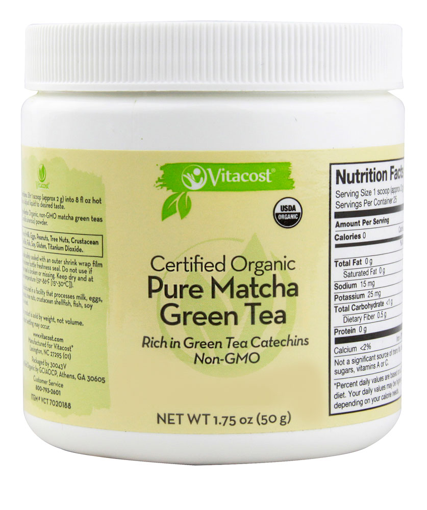 Vitacost-Certified-Organic-Pure-Matcha-Green-Tea-Powder-Non-GMO-844197020188