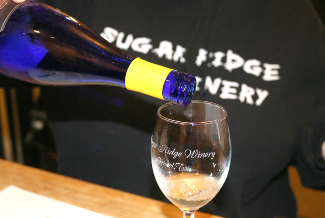 sugar-ridge-winery-ennis-veepeejay