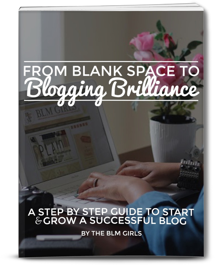 Blogging-Brilliance-Book-VeePeeJay