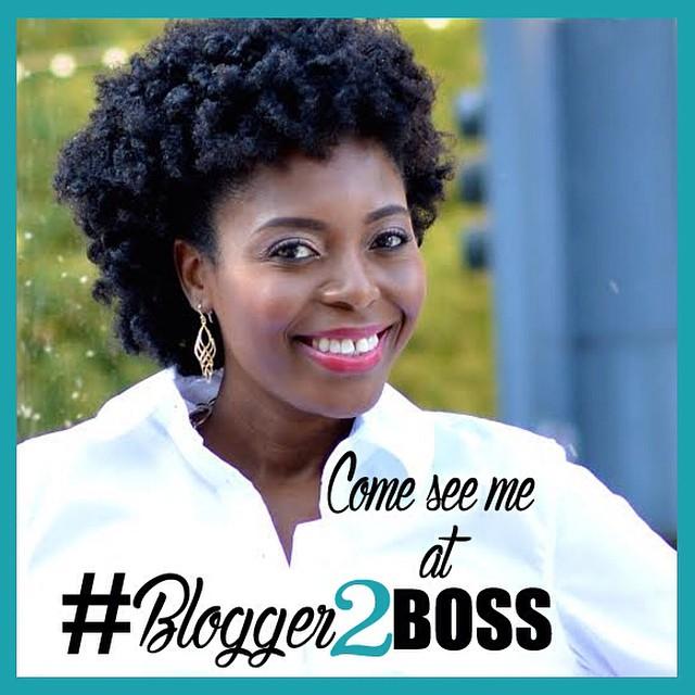 blogger-2-boss-conference-veepeejay
