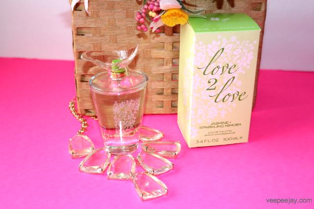 coty-fragrances-l2lmom-veepeejay