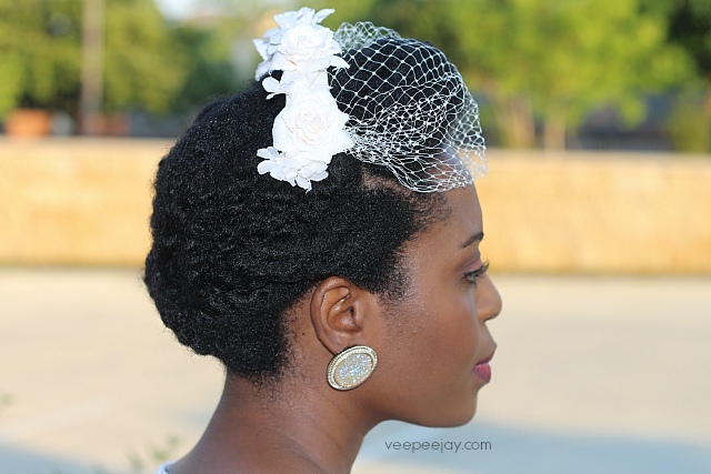 4c-hair-styles-brides-natural-hair-veepeejay