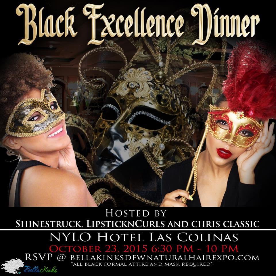 bella-kinks-black-excellence-dinner