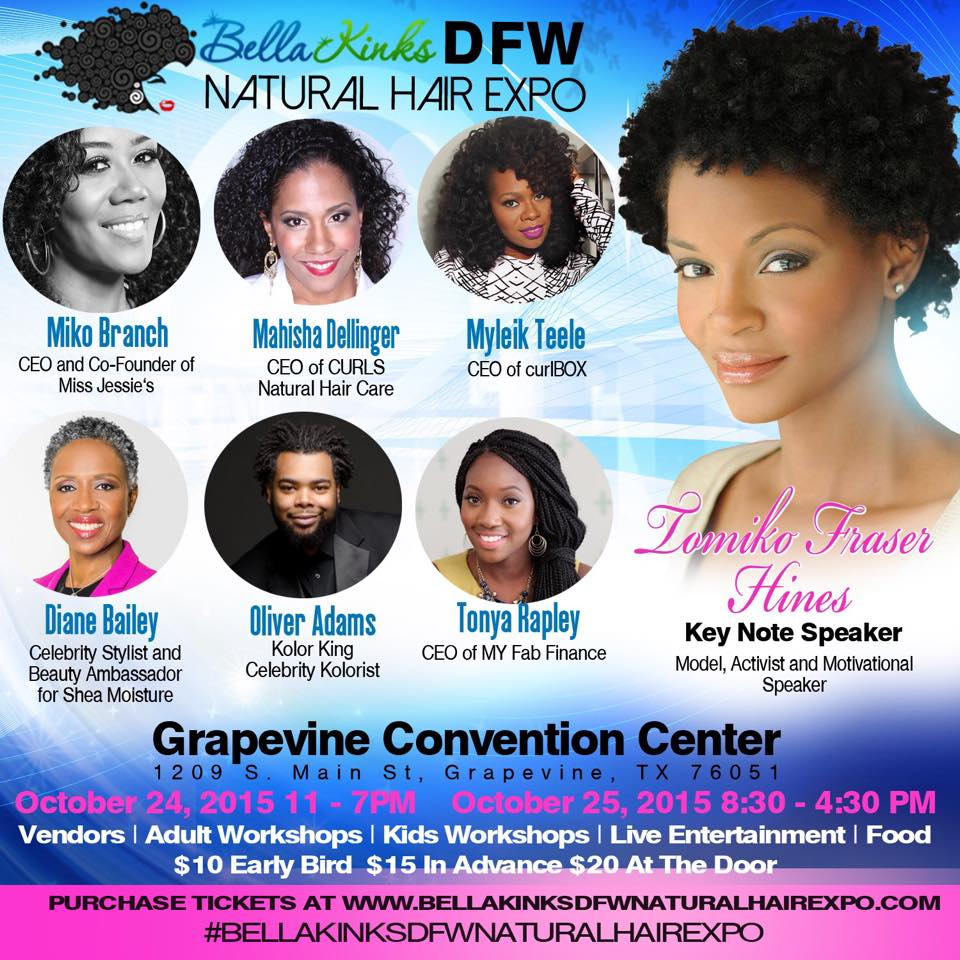 bella-kinks-dfw-expo-dallas-natural-hair-events