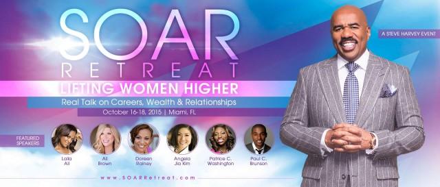 soar-retreat-lifting-women-higher-steve-harvey