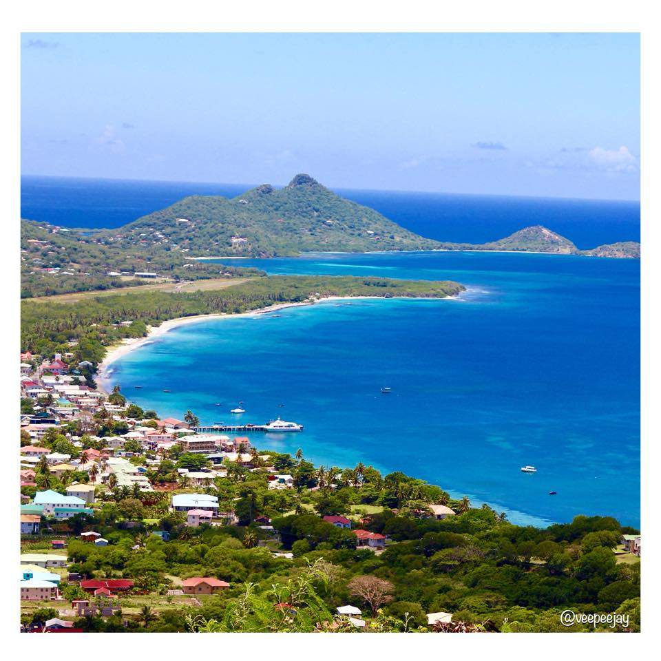 grenada-carriacou-and-little-martinique