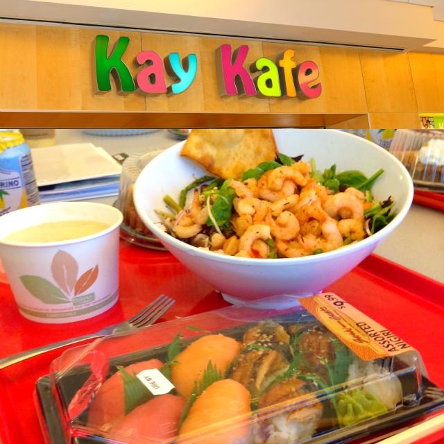 kay-kafe-st-jude-blog-tour