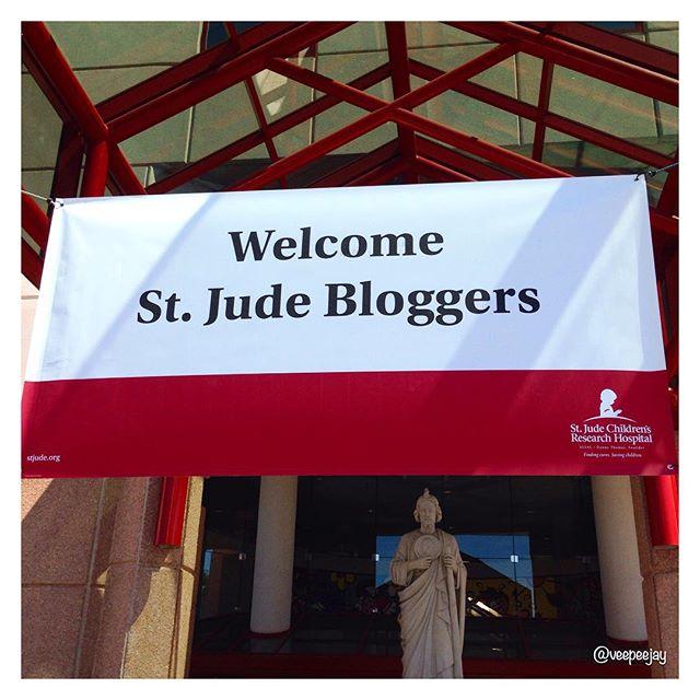 st-jude-blog-ambassador-veepeejay