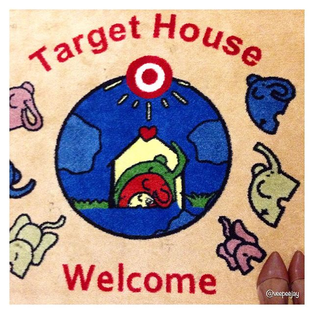 target-house-st-jude-veepeejay-blog-tour