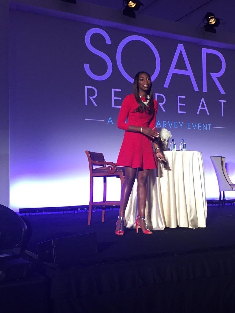 Patrice-Washington-soar-retreat-veepeejay