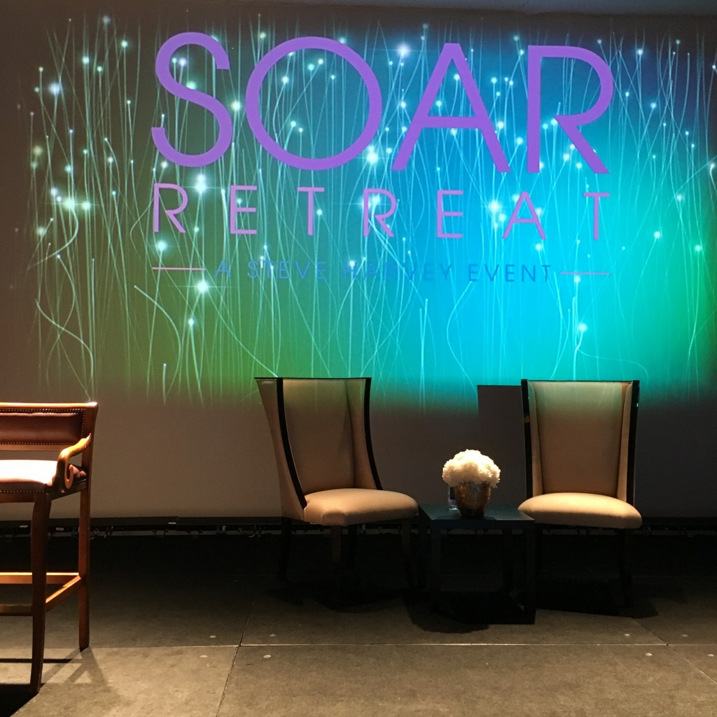 Steve-Harvey-soar-retreat-recap-veepeejay1
