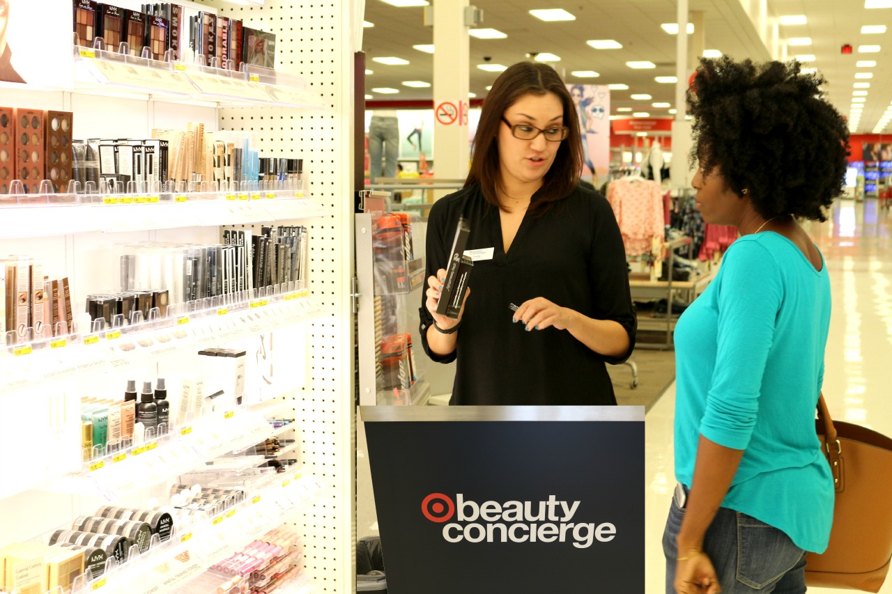 beginner tips for achieving fall eye makeup looks