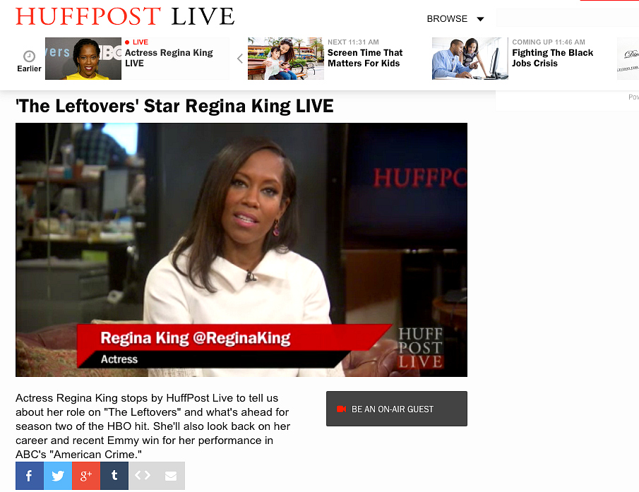 Regina-King-Huff-Post-Live-VeePeeJay