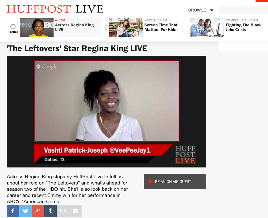 veepeejay-huff-post-live-regina-king