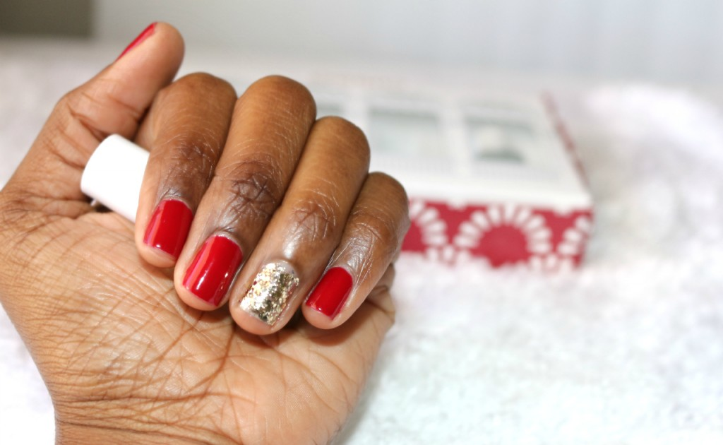 essie-alist-rock-at-the-top-veepeejay