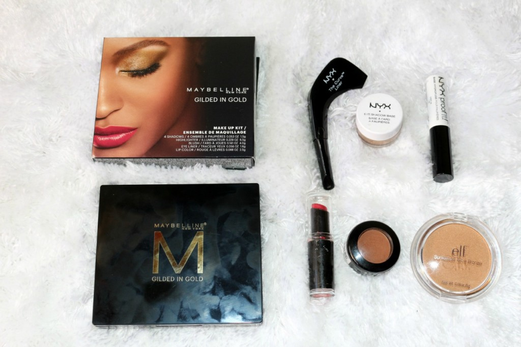 holiday-makeup-look-maybelline-gilded-in-gold-veepeejay
